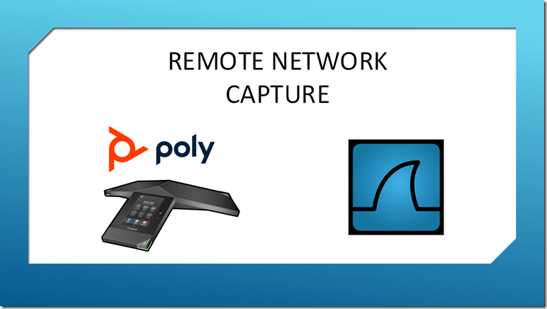 remote_network_capture